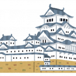 Himeji Events & Festivals